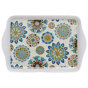 Ashdene Marrakesh Scatter Tray