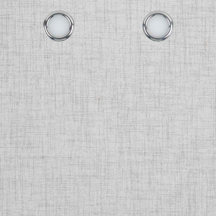 KOO Bristol Blockout Eyelet Curtains