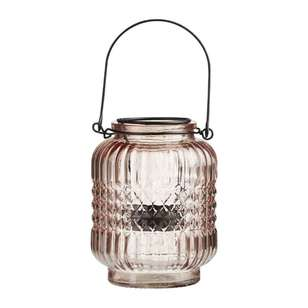Ombre Home Classic Chic Tea Light Candle Holder