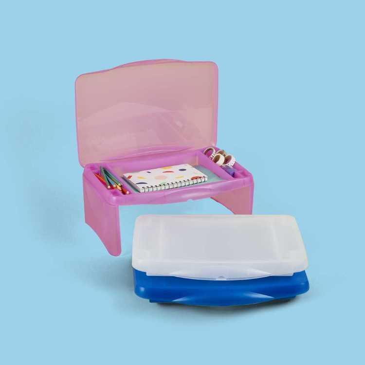 Crafters Choice Portable Folding Lap Desk