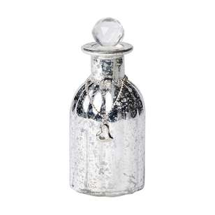 Ombre Home Classic Chic Deco Bottle