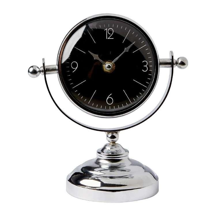 Ombre Home Classic Chic Clock