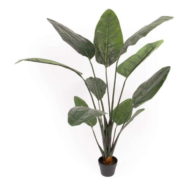 Botanica Artificial Heliconia Plant