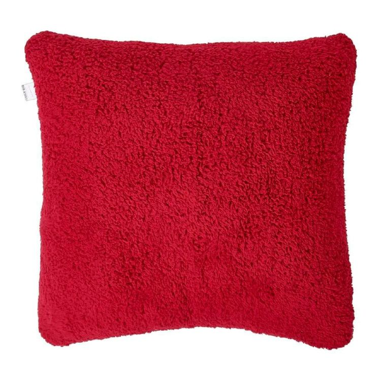 Living Space Eddy Supersoft Cushion