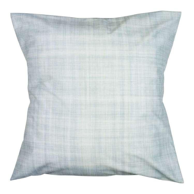 Belmondo Panama European Pillowcase