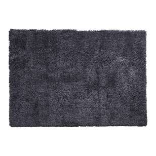 Koo Home Masan Curly Shaggy Rug