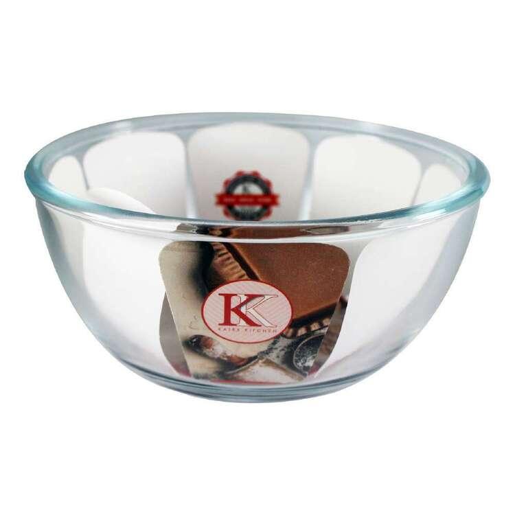 Kate's Kitchen Round Mixing Bowl