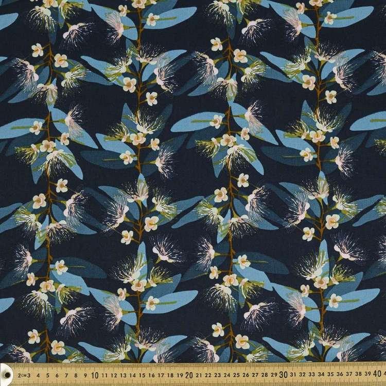 Jocelyn Proust Syzigum 112 cm Montreaux Drill Fabric