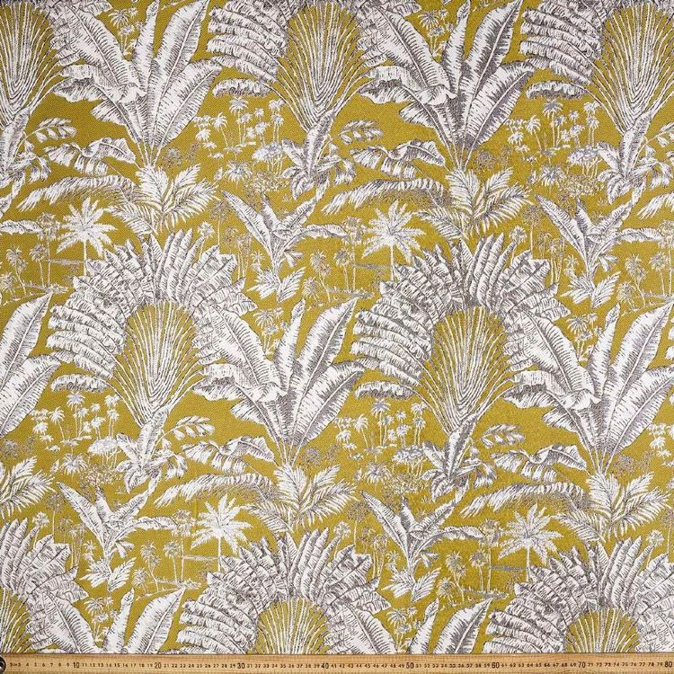 Design 1 Brocade Collection 1 Fabric
