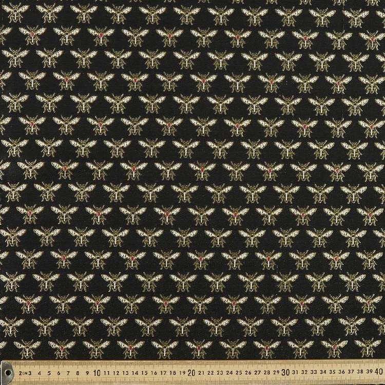 Design 2 Brocade Collection 1 Fabric
