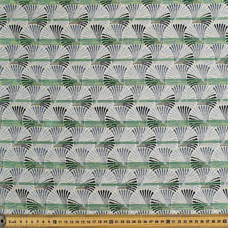 Design 3 Brocade Collection 1 Fabric