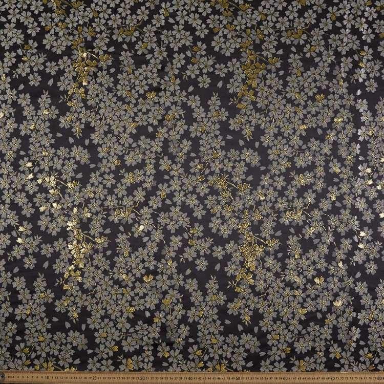 Design 5 Brocade Collection 1 Fabric