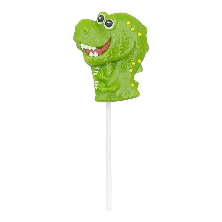 Lolliland Dinosaur Pop