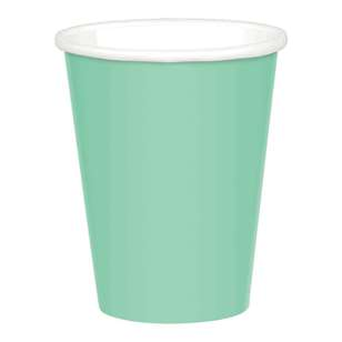 Amscan Paper Cups 20 Pack