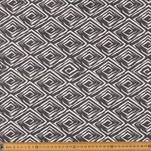 Chase Multipurpose Cotton Fabric