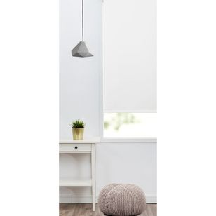 Tempo Sunout Roller Blind