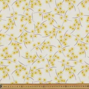 Jocelyn Proust Wattle Fabric