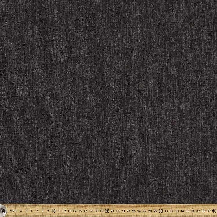 Plain Lurex Jersey Knit 155 cm Fabric