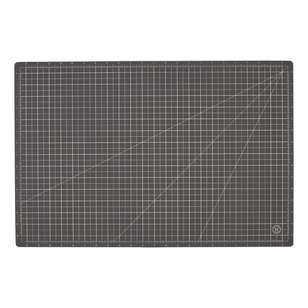 Martha Stewart Cutting Mat