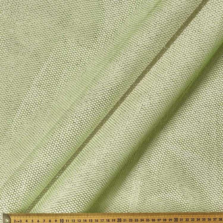 Costume Range Mesh 142 cm Fabric