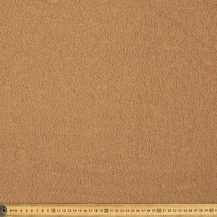 Poodle Fur 145 cm Fabric