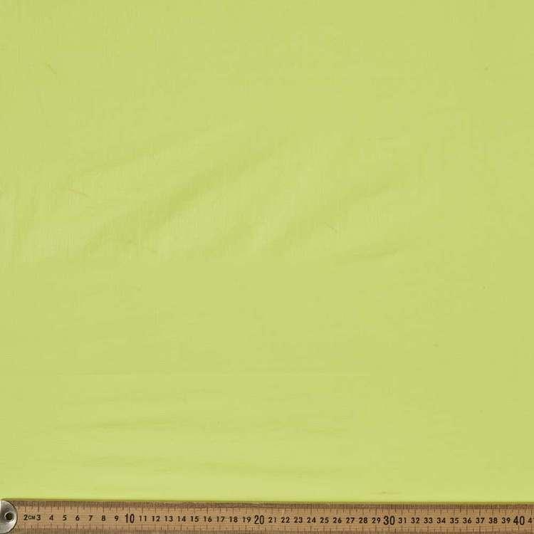 Costume Range Nylon Lurex 148 cm Fabric