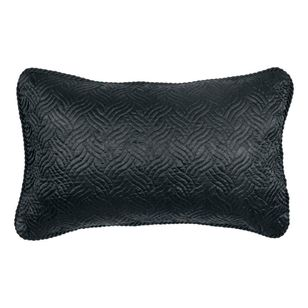 La Scala Bernice Quilted Cushion