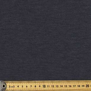 Ponte Double Knit Fabric