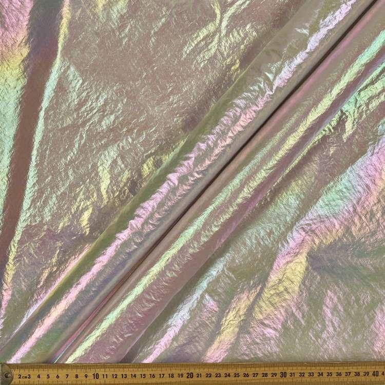 Costume Range Lurex Nylon 148 cm Fabric