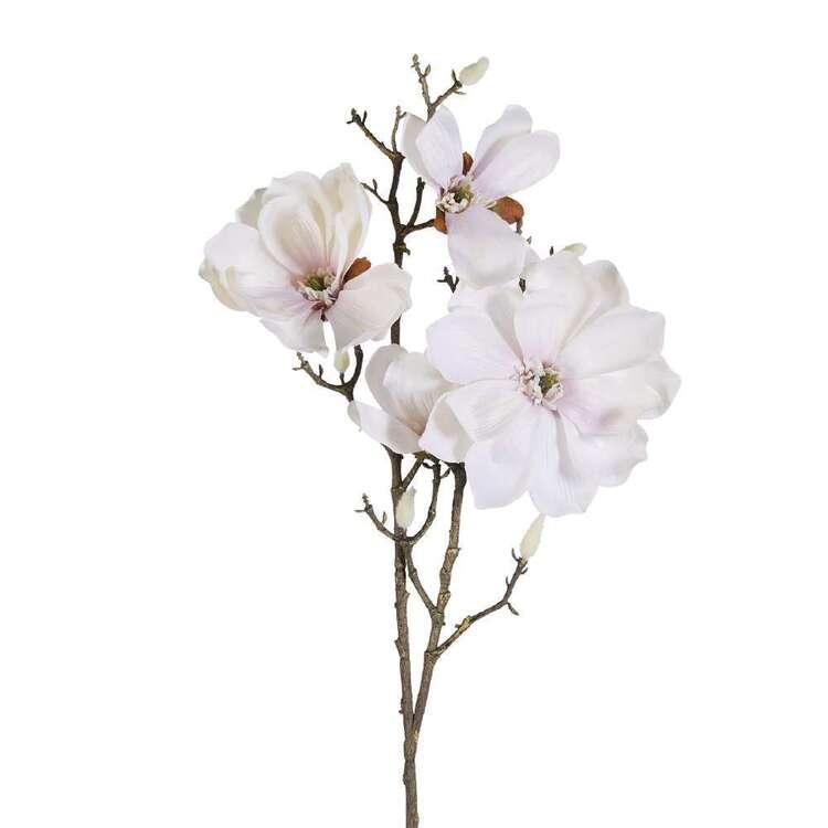 Magnolia Spray Bunch