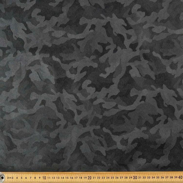 Costume Range Nylon Coated Polyester Fabric