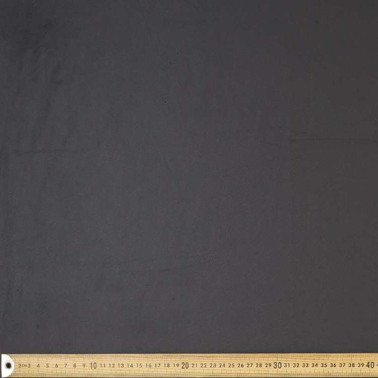 Costume Range Stretch Polyester Pleather Fabric