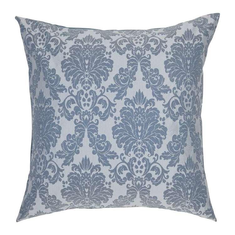 KOO Elite Marlow European Pillowcase