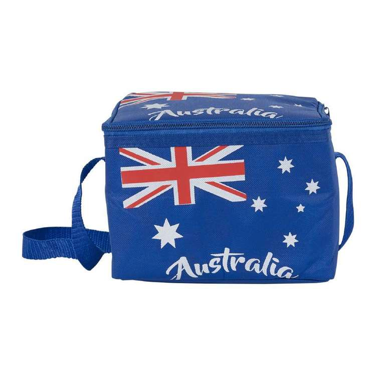 Australia Day Cooler Bag