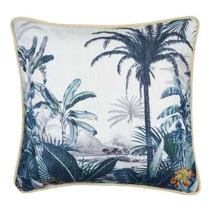 Koo Elite Amaya Printed Cushion