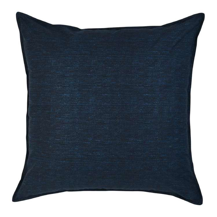 Nautica Longpoint European Pillowcase