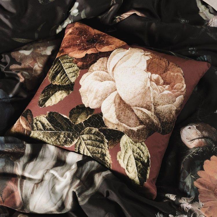 Linen House Norah Cushion