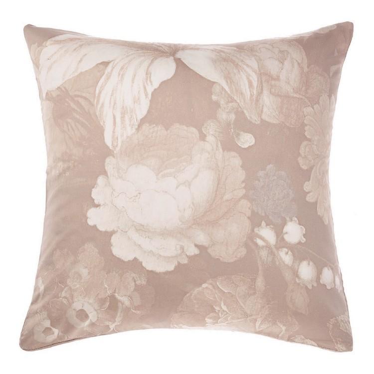 Linen House Norah European Pillowcase