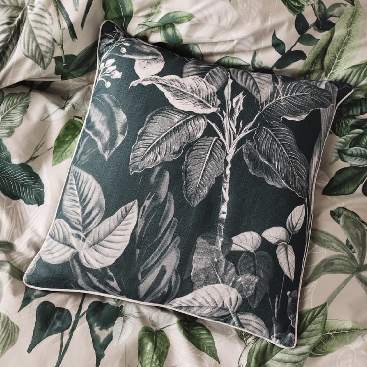 Linen House Augustus Cushion