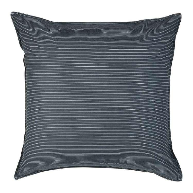 Nautica Craver European Pillowcase
