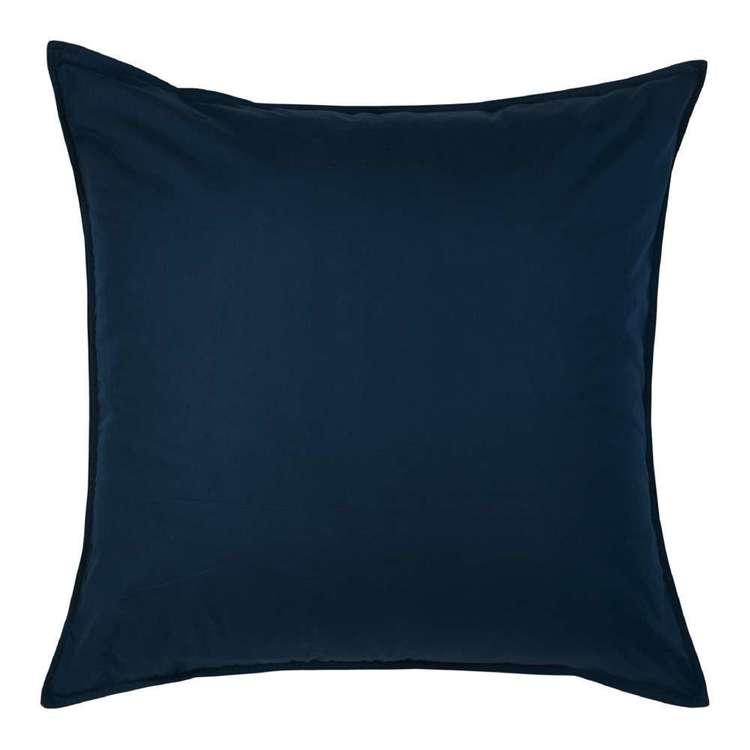 Nautica Harrison European Pillowcase