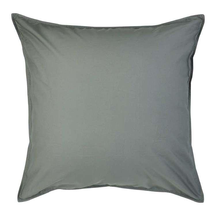 Nautica Blackburn European Pillowcase