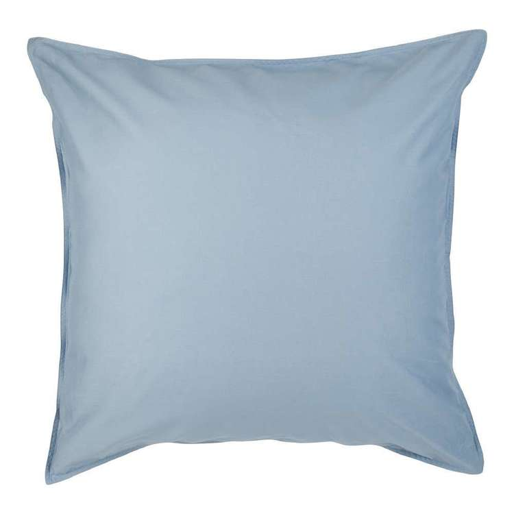Nautica Sedgemoor European Pillowcase