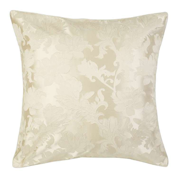 KOO Elite Anabelle European Pillowcase