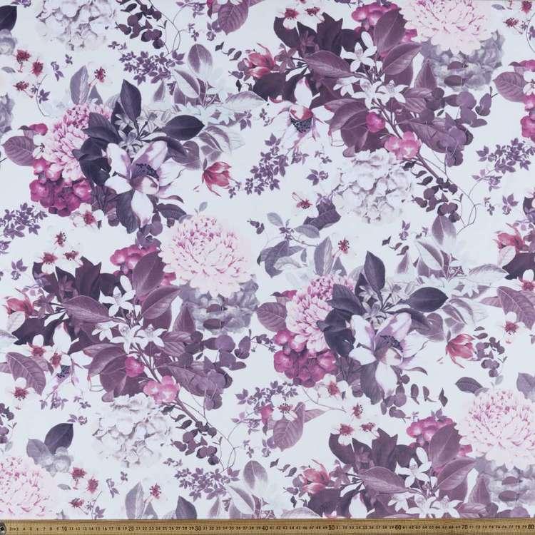 Galena Milla Upholstery Velvet