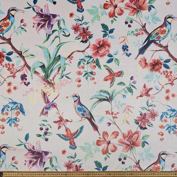 Galena Mustique Upholstery Velvet