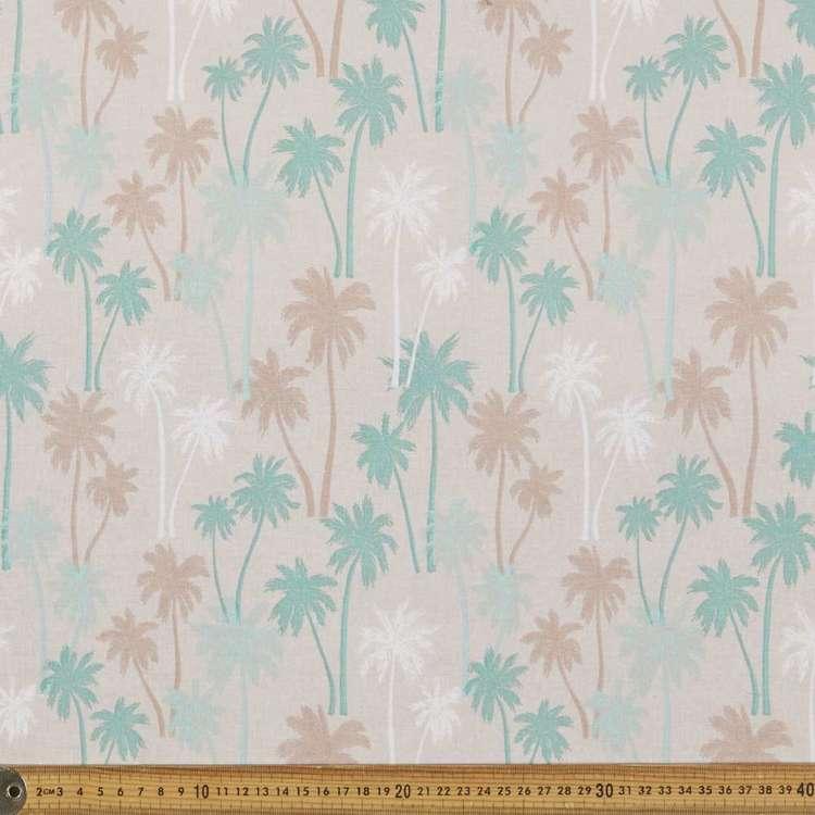 Island Multipurpose Cotton Fabric