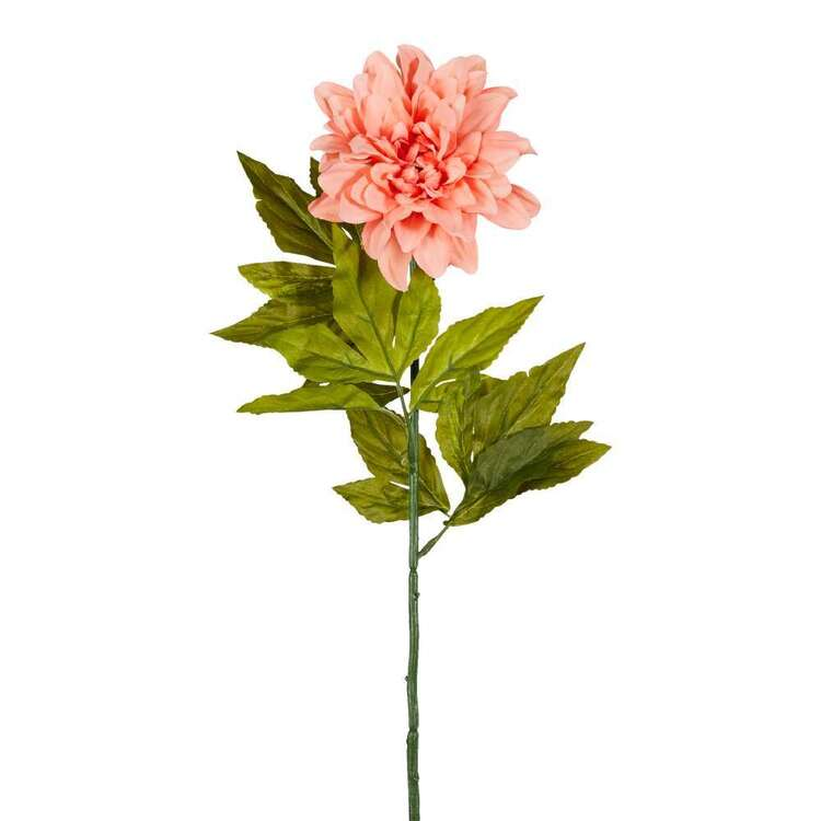 Reliance 75 cm Dahlia Stem