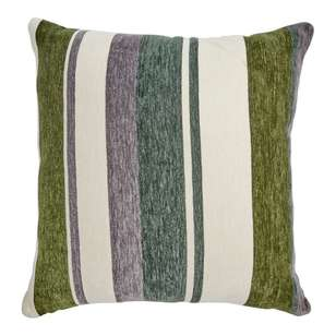 Koo Home Koko Jacquard Cushion