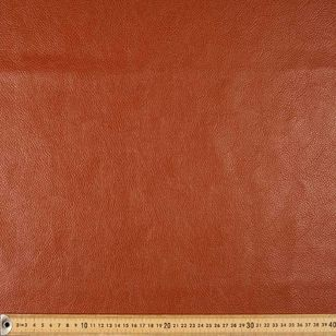 Grained Pleather 135 cm Fabric